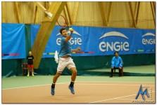 Engie-Grenoble2020_Sakharov_Cornut_4526