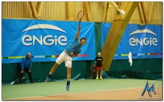 Engie-Grenoble2020_Sakharov_Cornut_4559