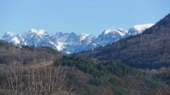 Engie Open Isère 12 février 2020 (10)