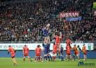 FC Grenoble - USAP Perpignan (12)