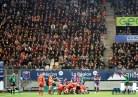 FC Grenoble - USAP Perpignan (13)