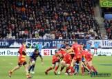 FC Grenoble - USAP Perpignan (17)