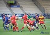 FC Grenoble - USAP Perpignan (20)