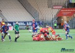 FC Grenoble - USAP Perpignan (27)