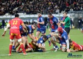 FC Grenoble - USAP Perpignan (31)