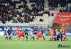 FC Grenoble - USAP Perpignan (8)