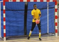 Futsal des Géants - Futsal Lac Annecy (10)