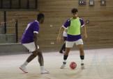 Futsal des Géants - Futsal Lac Annecy (2)