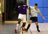 Futsal des Géants - Futsal Lac Annecy (22)
