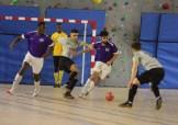 Futsal des Géants - Futsal Lac Annecy (26)