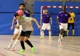 Futsal des Géants - Futsal Lac Annecy (27)