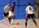 Futsal des Géants - Futsal Lac Annecy (30)