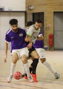 Futsal des Géants - Futsal Lac Annecy (32)