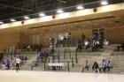 Futsal des Géants - Futsal Lac Annecy (35)