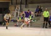 Futsal des Géants - Futsal Lac Annecy (41)