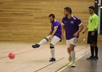 Futsal des Géants - Futsal Lac Annecy (46)