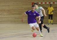 Futsal des Géants - Futsal Lac Annecy (47)