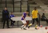Futsal des Géants - Futsal Lac Annecy (5)