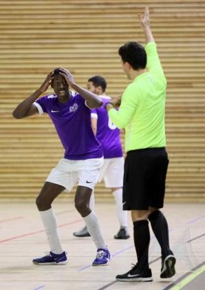 Futsal des Géants - Futsal Lac Annecy (50)