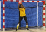 Futsal des Géants - Futsal Lac Annecy (8)