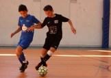 Finale Futsal Isère 2020 U13 (12)
