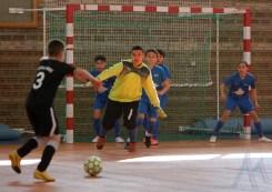 Finale Futsal Isère 2020 U13 (18)