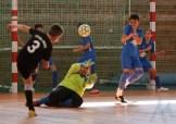 Finale Futsal Isère 2020 U13 (20)
