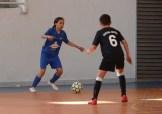 Finale Futsal Isère 2020 U13 (25)