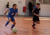 Finale Futsal Isère 2020 U13 (31)