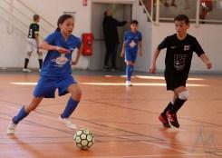 Finale Futsal Isère 2020 U13 (32)
