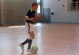 Finale Futsal Isère 2020 U13 (41)