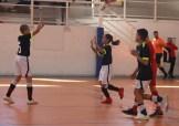 Finale Futsal Isère 2020 U13 (45)