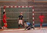 Finale Futsal Isère 2020 U13 (53)