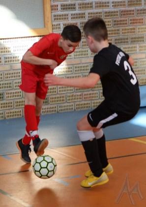 Finale Futsal Isère 2020 U13 (8)
