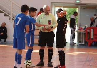 Finale Futsal Isère 2020 U13 (9)