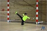 Tournoi U10 futsal20200229_5606