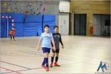 Tournoi U10 futsal20200229_5631