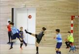 Tournoi U10 futsal20200229_5639