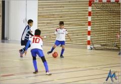Tournoi U10 futsal20200229_5666