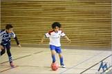 Tournoi U10 futsal20200229_5672