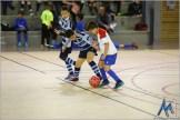 Tournoi U10 futsal20200229_5676