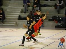 Tournoi U10 futsal20200229_5736