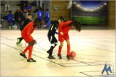 Tournoi U10 futsal20200229_5748