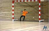 Tournoi U10 futsal20200229_5751
