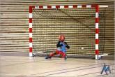 Tournoi U10 futsal20200229_5752