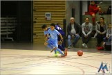 Tournoi U10 futsal20200229_5771