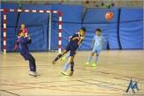 Tournoi U10 futsal20200229_5773