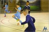 Tournoi U10 futsal20200229_5787