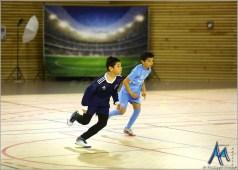 Tournoi U10 futsal20200229_5806