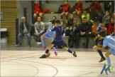 Tournoi U10 futsal20200229_5811